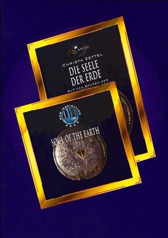 Die Seele der Erde, m. CD-Audio