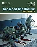 img - for Tactical Medicine Essentials book / textbook / text book