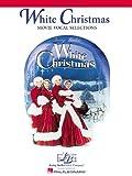 White Christmas, , 0634025686