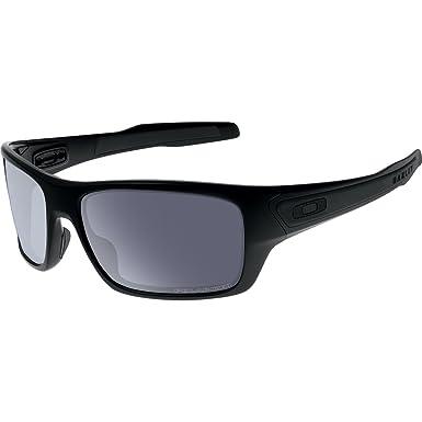 a5f948d065 Oakley Rectangular Sunglasses (0OO926392630763): Oakley: Amazon.in ...