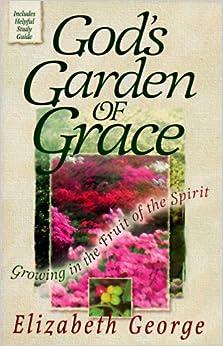 Book God's Garden of Grace