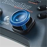 Logitech WingMan Rumble Pad (963233-0403)