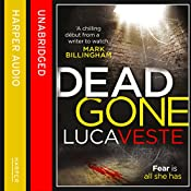 Dead Gone | Luca Veste