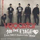 100eme Etage Remix