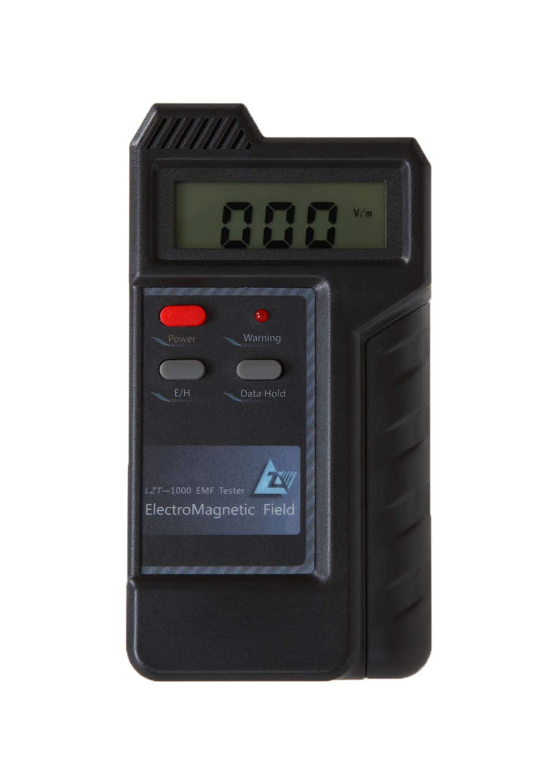 Electromagnetic Radiation Detector LZT-1000 Meter Tester Sensor Indicator Dosimeter for Home Use