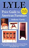 img - for Lyle Price Guide to American Furniture book / textbook / text book