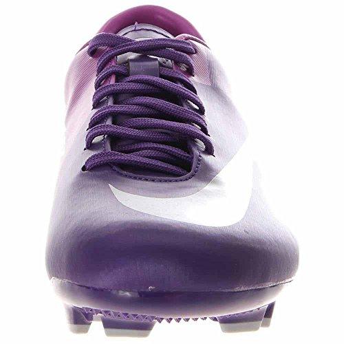 Jordan Elctrc vlt 4 Origin Stadium Origin Night Nike Basketbalschoenen dk Purple Bl 1d4qWp