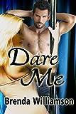 Dare Me