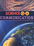 Communication, Janice Parker, 1605960675