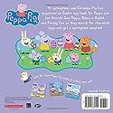 Peppa's Easter Egg Hunt (Peppa