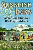 Sunshine Jobs, Tom Stienstra, 0911781153