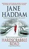 Hardscrabble Road: A Gregor Demarkian Novel (The Gregor Demarkian Holiday Mysteries Book 21)