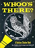 Whoo's There?, Heather Zschock, 1593599048