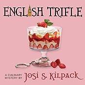 English Trifle | Josi S. Kilpack