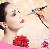 Makeup Airbrush Set Anself Airbrush Professional