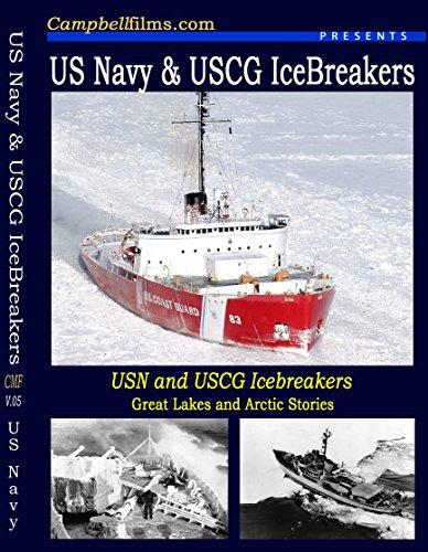navy-ice-breakers-coast-guard-ww2-icebreakers-canada-old-films-dvd