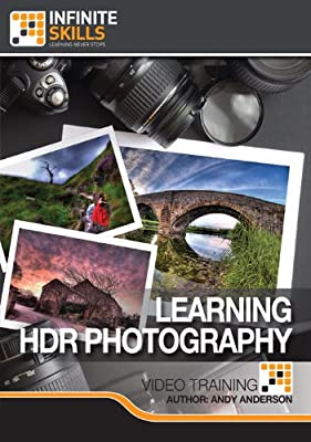 HDR Photography [Online Code]