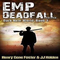 EMP Deadfall