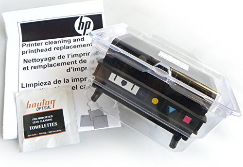 Genuine HP 920 printhead for Officejet 6000 6500 - Print Head For Hp Office Jet 6500