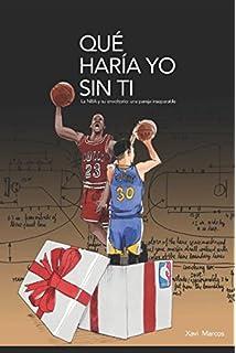 La NBA y su envoltorio: una pareja inseparable