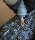 Blackburn Plugger Bike Tubeless Tire Repair Kit