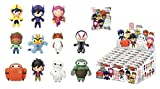 Disney Big Hero 6 Collectible Blind Bags