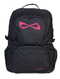 Nfinity Backpack