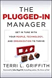 The Plugged-In Manager