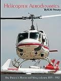 Helicopter Aerodynamics Volume I, Ray Prouty, 0557089913