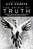 The Spirit of Truth, , 1608993213