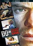 Do or Die by Tom Long