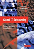 Global IT Outsourcing: Software Development across Borders