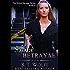 Savage Betrayal (The Nickie Savage Series Book 4)