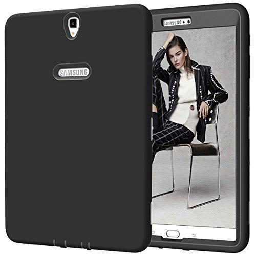 Galaxy S3 Waterproof Case - 8