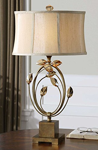 Alenya Collection Table Lamps ()