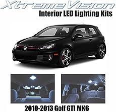 2008 Volkswagen Gti Car Light Bulb Size Chart Modifiedlife. Xtremevision Volkswagen. Volkswagen. 2008 Volkswagen R32 Hid Wiring Diagram At Scoala.co
