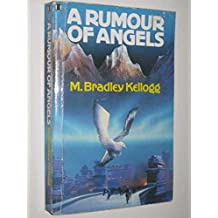 A Rumour of Angels
