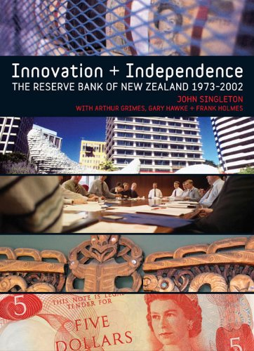 innovation-and-independence-the-reserve-bank-of-new-zealand