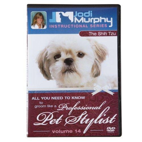 petedge-jodi-murphy-grooming-dvd-thinning-shears