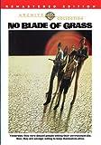 No Blade of Grass