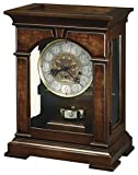 Cheap Howard Miller Emporia Clock