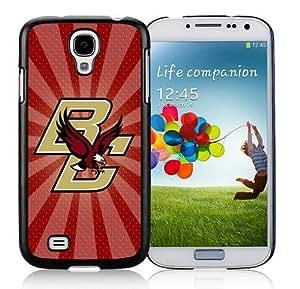 Boston College Eagles Samsung Galaxy S9500 Phone Case 42910