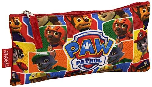 Paw-Patrol-Portatodo-plano-Montichelvo-232436