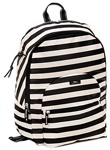 SCOUT Big Draw Backpack Piano