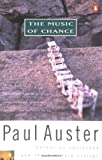 The Music of Chance, Paul Auster, 0140154078