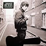 Jake Bugg: Live @ Silver Platters, Seattle, WA, January 20, 2014 Vinyl LP (Record Store Day 2014)