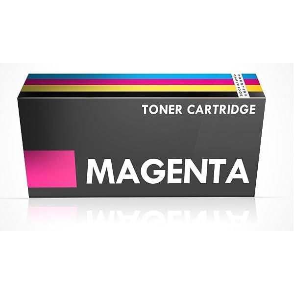Prestige Cartridge Tóner Compatible Alta Capacidad con Brother TN ...