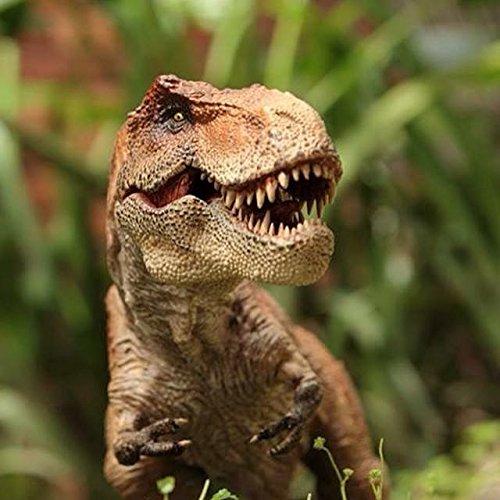 rebor 1/35 T-REX ティラノサウルス Tyrannosaurus by Rebor (Image #8)