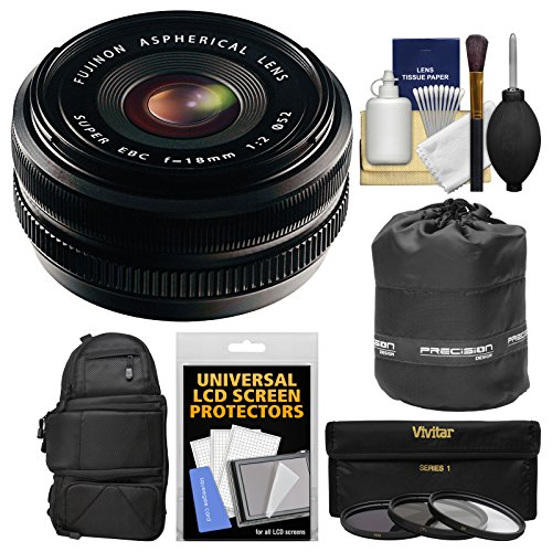 fujifilm-18mm-f-20-xf-r-lens-with-3-uv-cpl-nd8-filters-backpack-pouch-kit