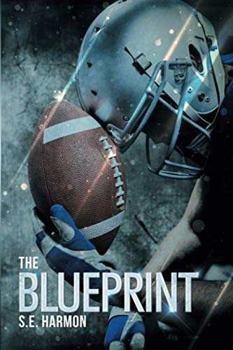 The Blueprint (1) (Rules of Possession) ()